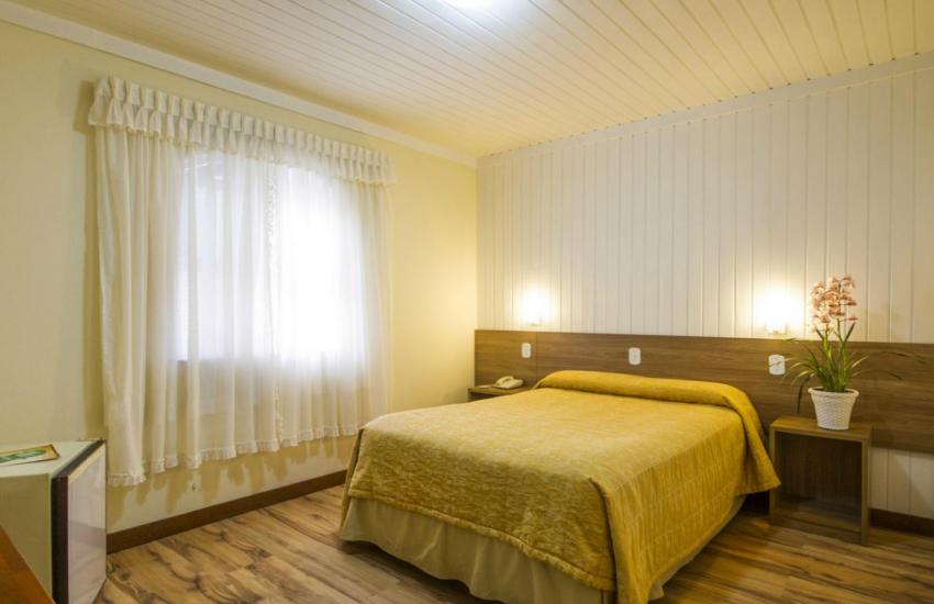 hotel-bologna-5
