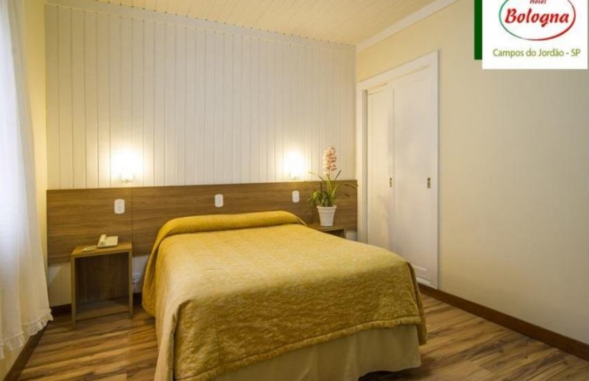 hotel-bologna-6