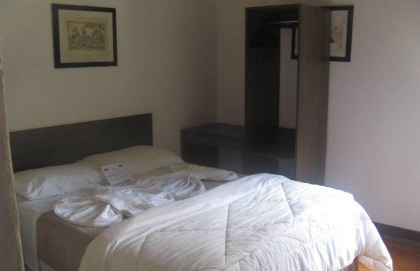 hotel-britania-1