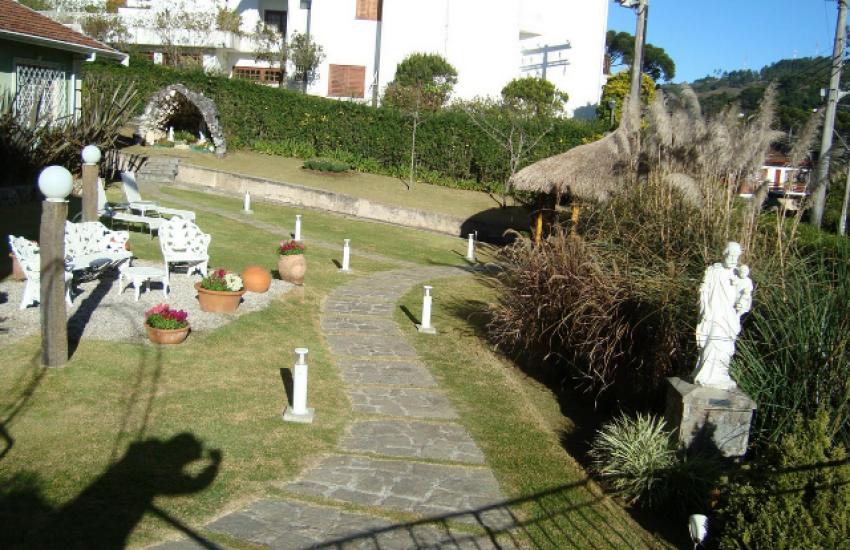 hotel-casa-são-josé-7