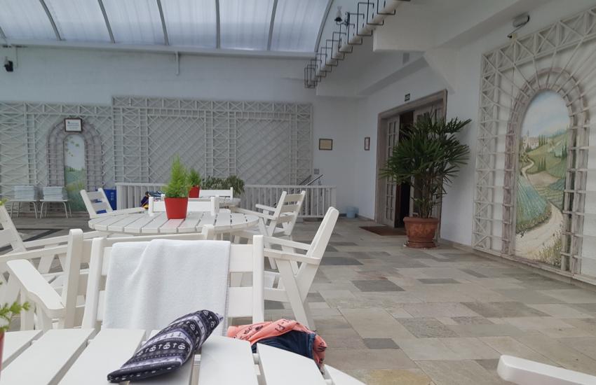 hotel-chateau-1