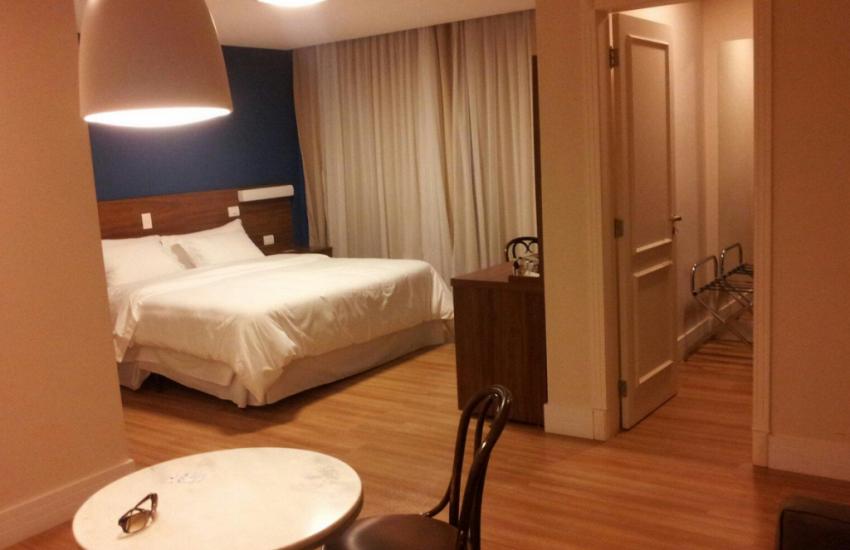 hotel-chateau-5