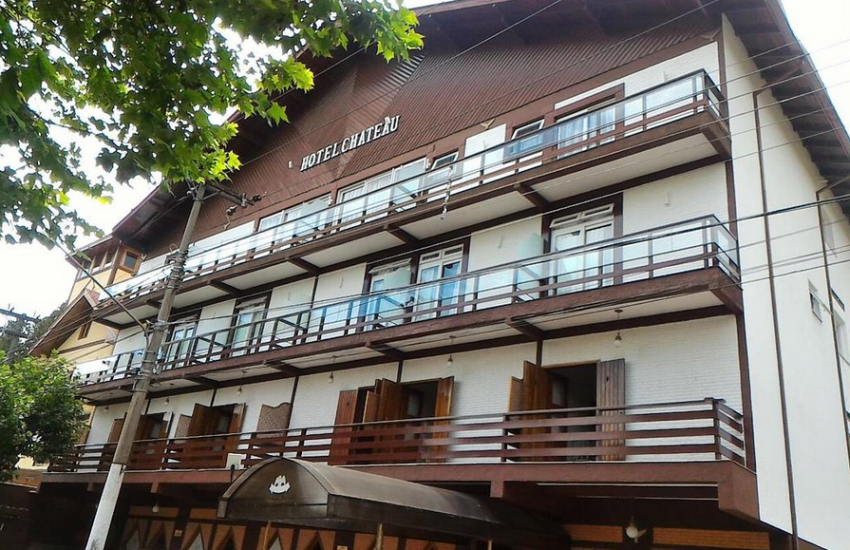 hotel-chateau-9