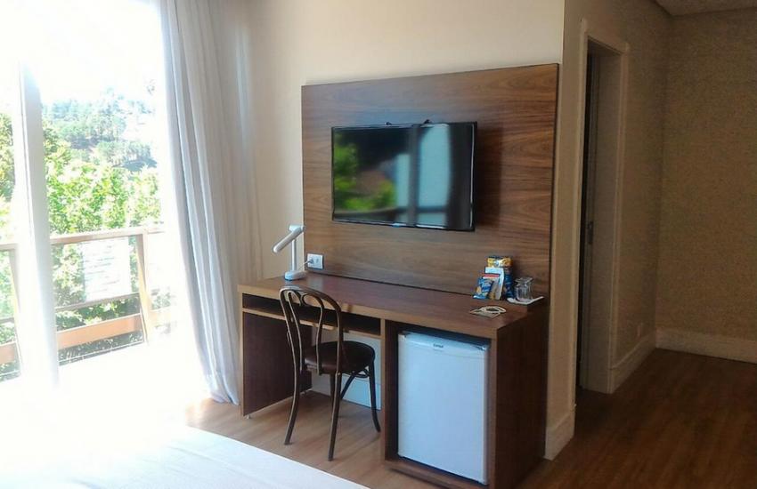 hotel-chateau-10