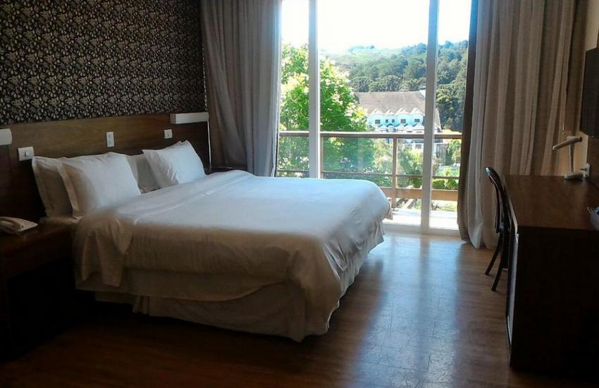 hotel-chateau-13