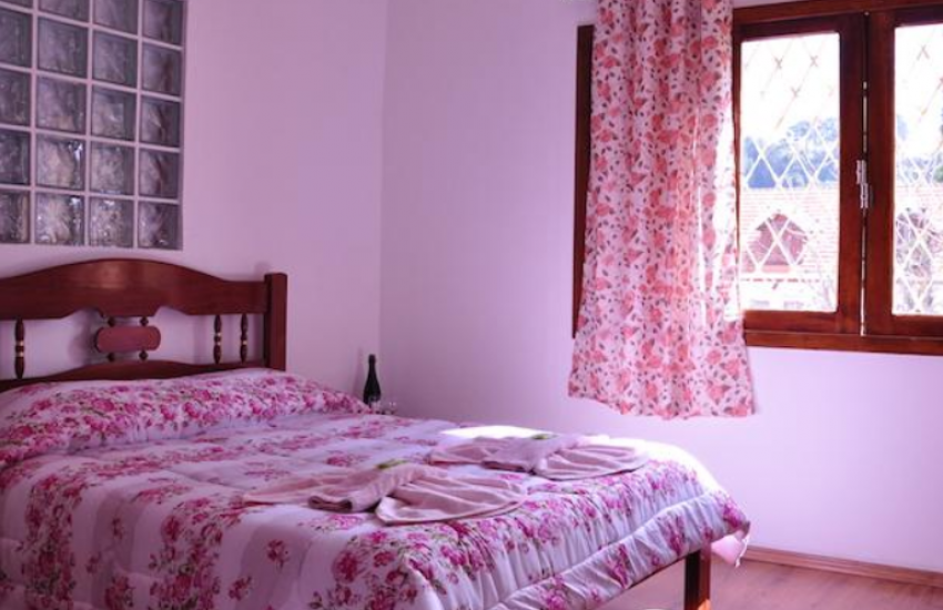 hotel-curumi-1