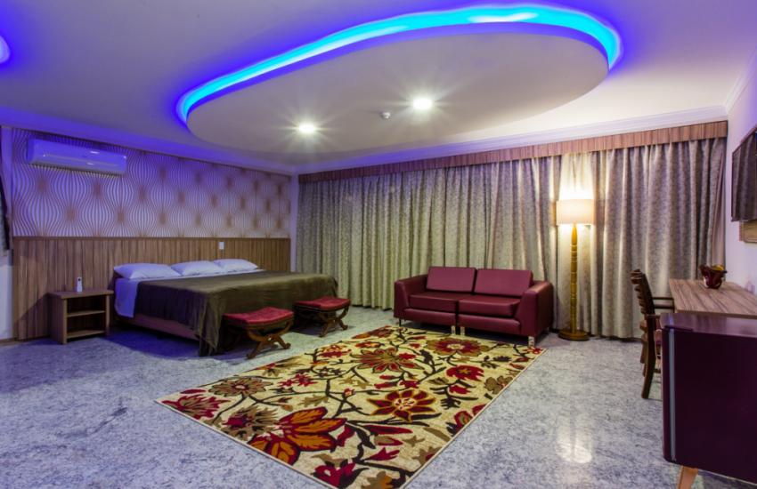 hotel-dan-inn-12