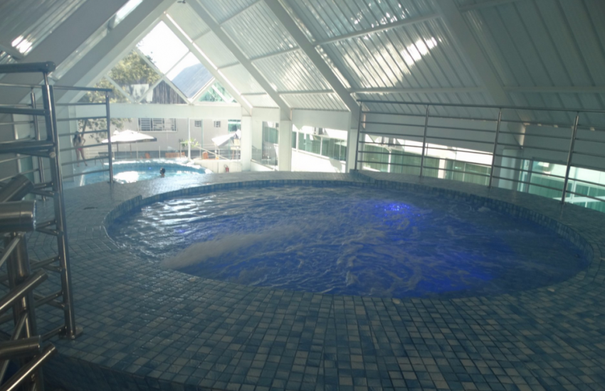 hotel-dan-inn-13