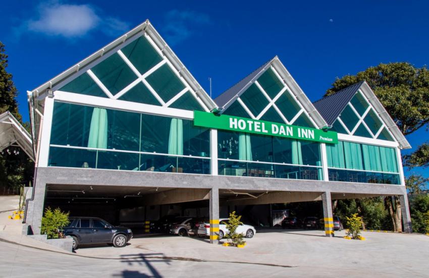 hotel-dan-inn-16