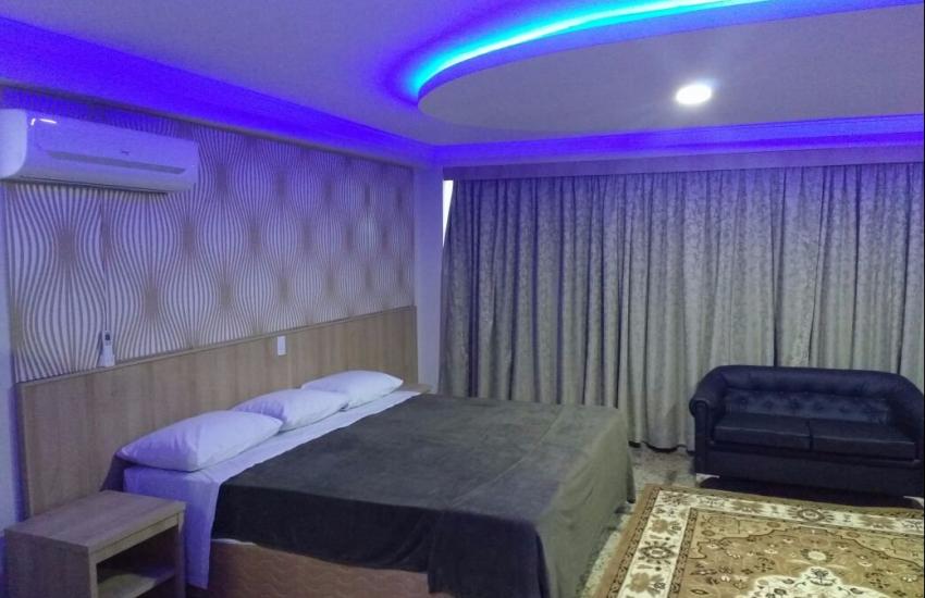 hotel-dan-inn