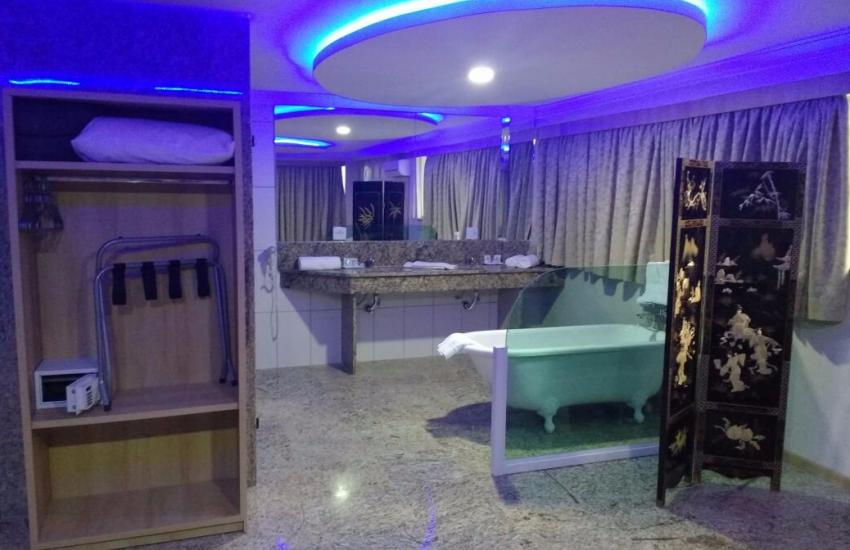hotel-dan-inn-1