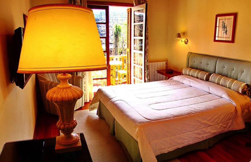 europa-hotel-2