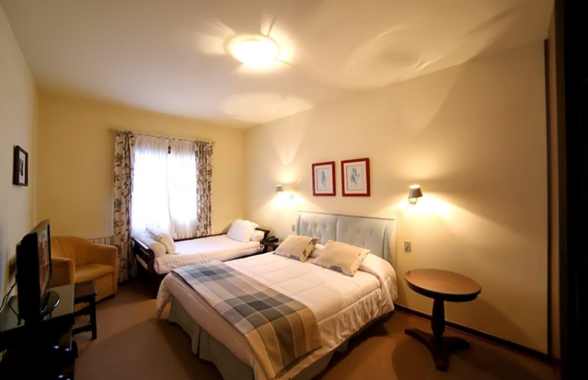 europa-hotel-3