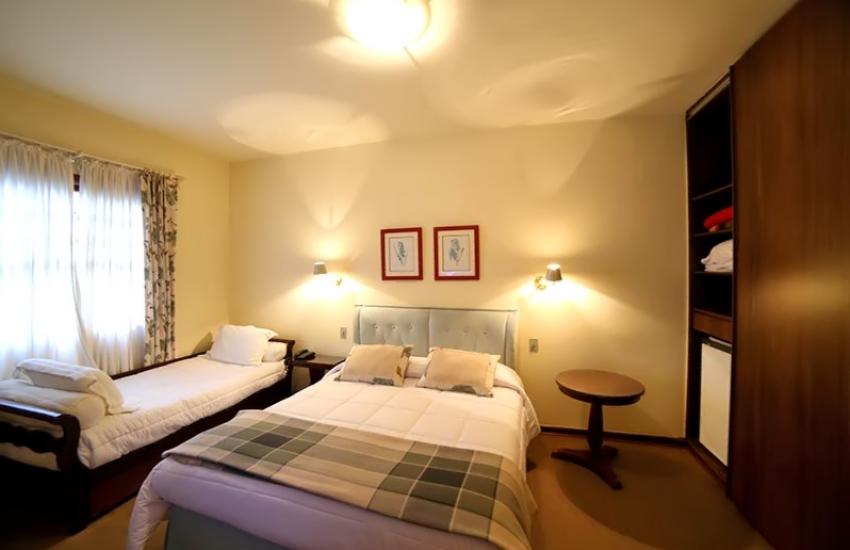 europa-hotel-4