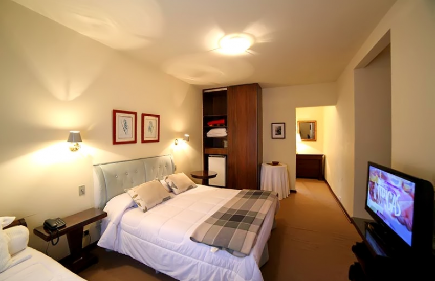 europa-hotel-5