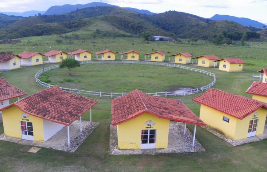 hotel-fazenda-pé-da-serra-16
