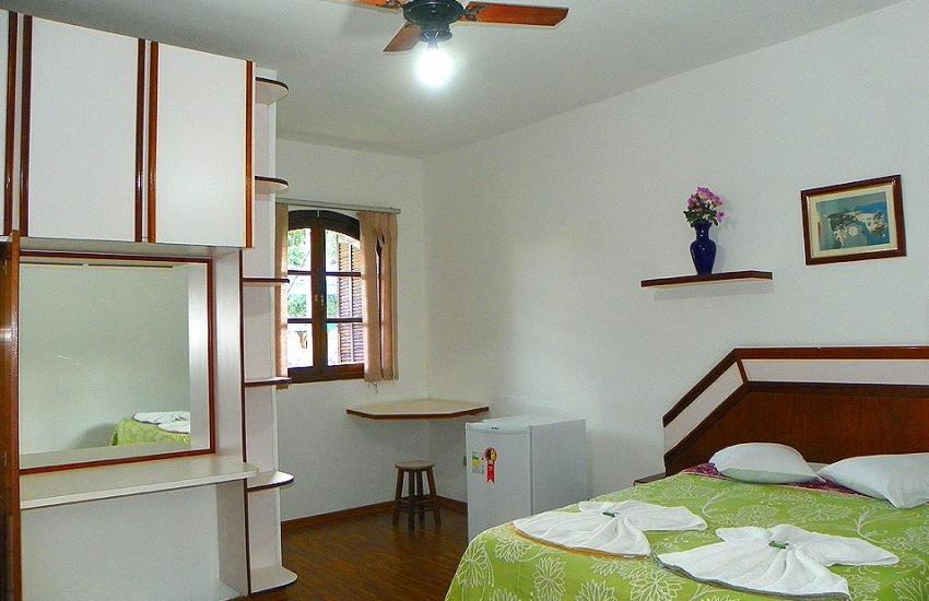 hotel-fazenda-pé-da-serra-21