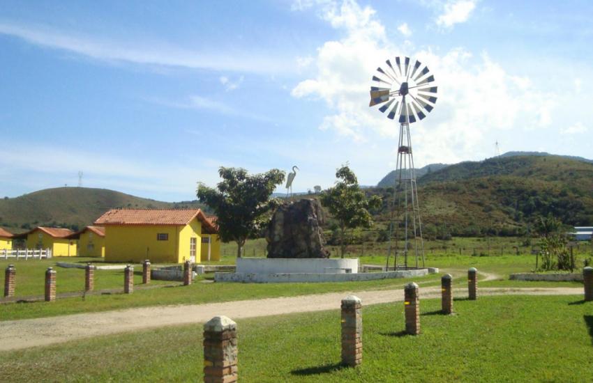 hotel-fazenda-pé-da-serra-3