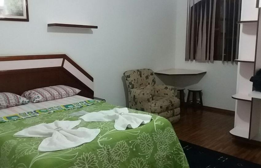 hotel-fazenda-pé-da-serra-5