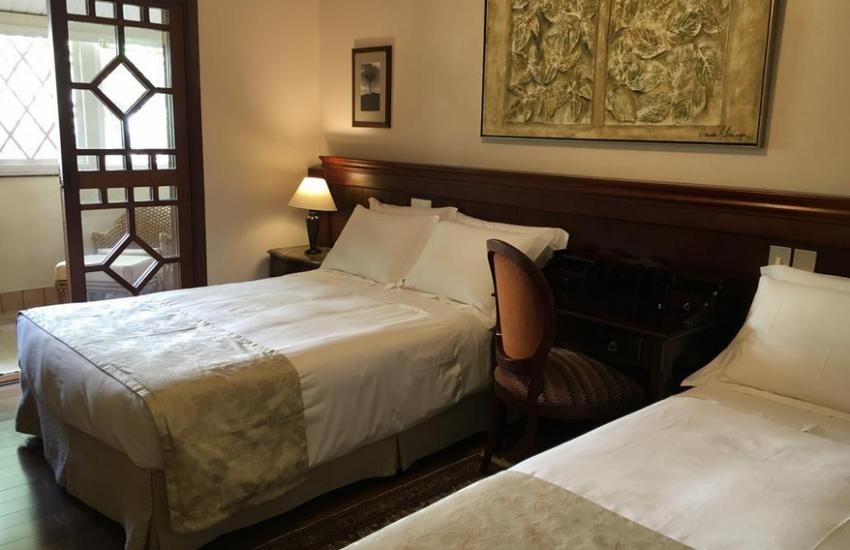 hotel-frontenac-3