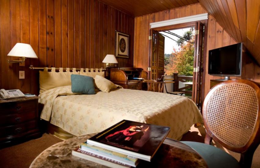 hotel-frontenac-4