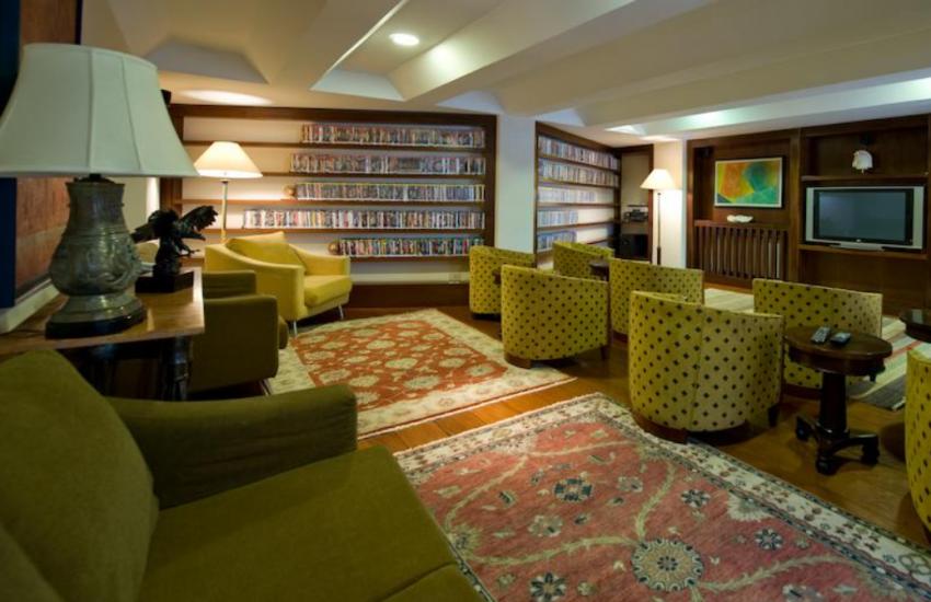 hotel-frontenac-5