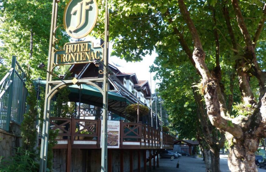 hotel-frontenac-12