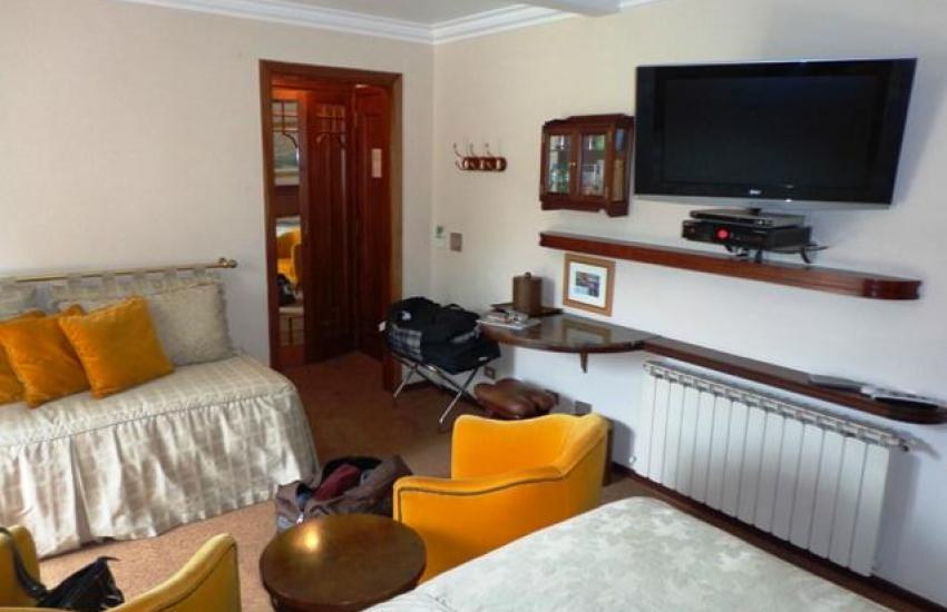 hotel-frontenac-17