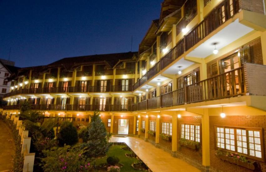 hotel-garnier-11