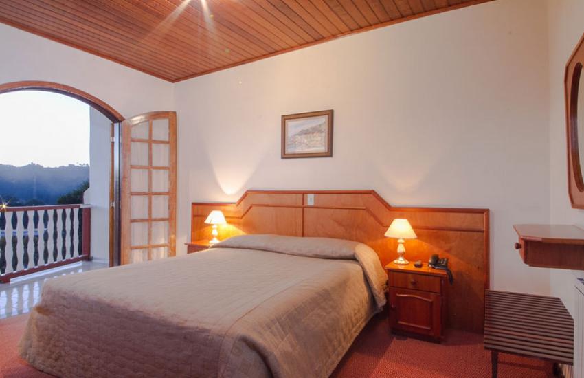 hotel-leão-da-montanha-6