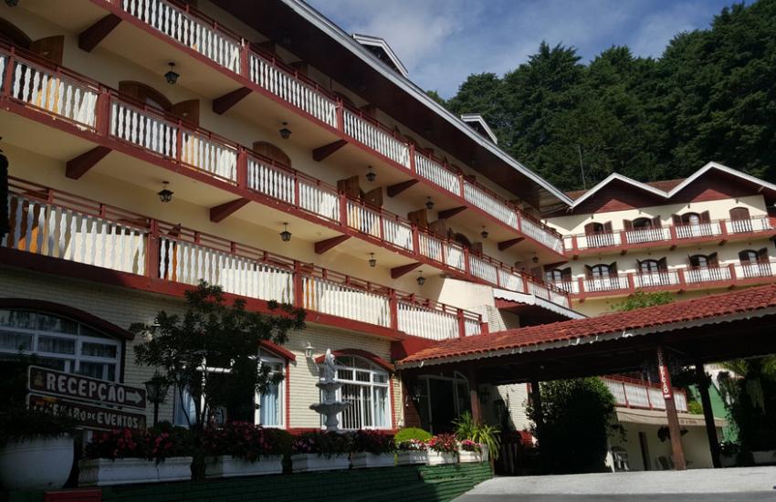 hotel-leão-da-montanha-19