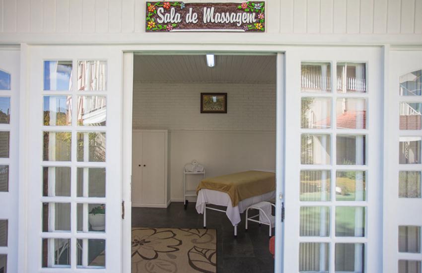 hotel-leão-da-montanha-12