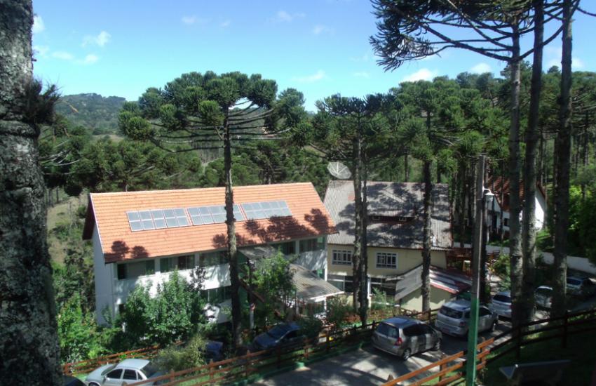 hotel-golden-park-14
