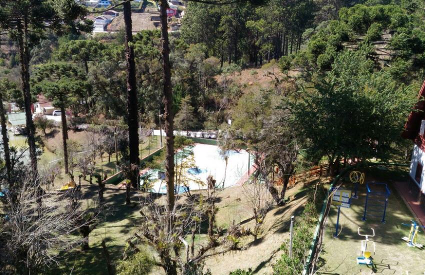 hotel-golden-park-211