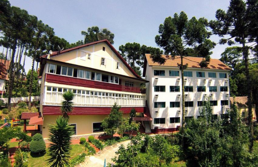 hotel-golden-park
