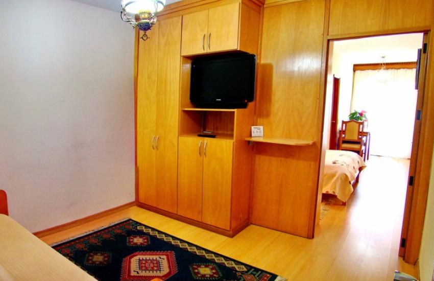 hotel-sagres-15