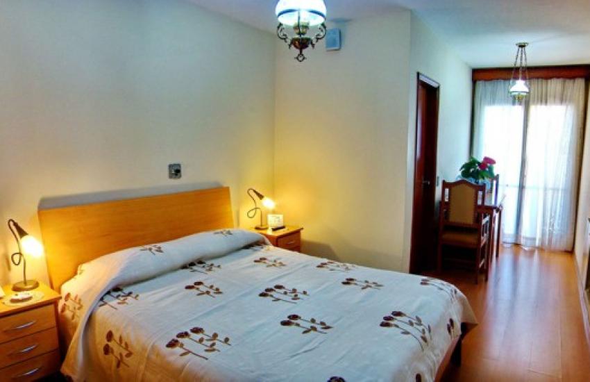hotel-sagres-16