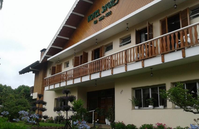 hotel-sagres