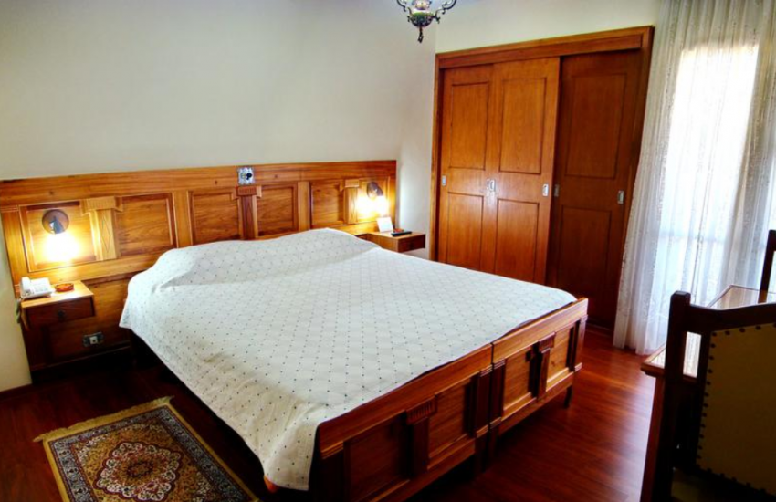 hotel-sagres-6