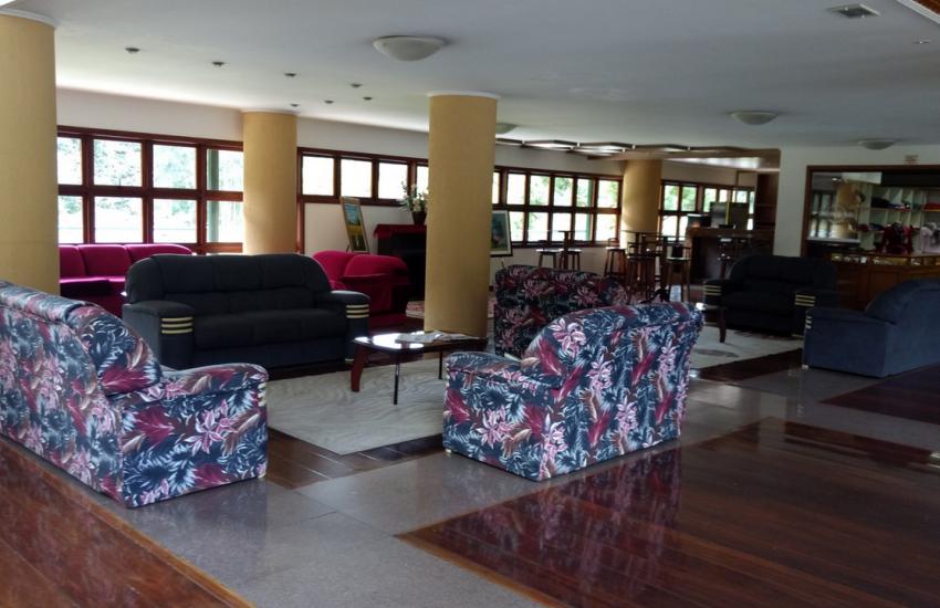 hotel-satélite-esporte-clube-17