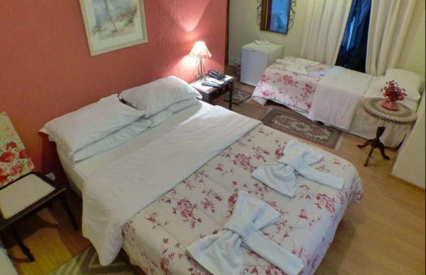 siena-hotel-2