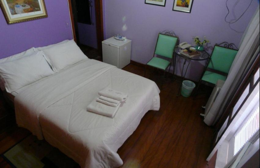 siena-hotel-3