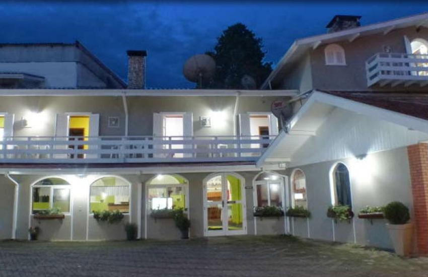 siena-hotel-16