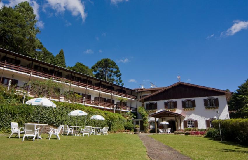 terrazza-hotel