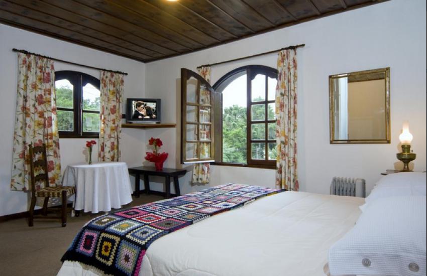 terrazza-hotel-5