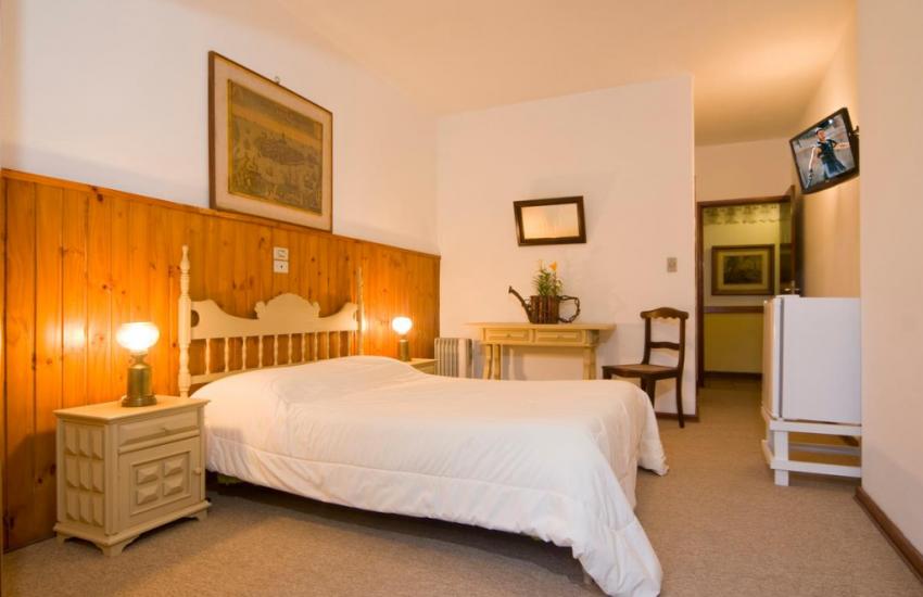 terrazza-hotel-6