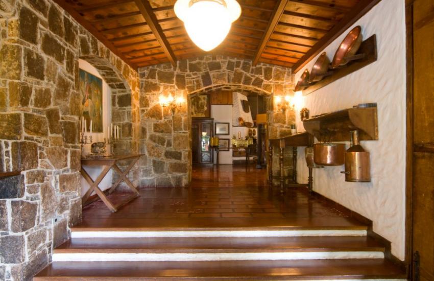 terrazza-hotel-8