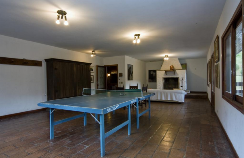terrazza-hotel-14