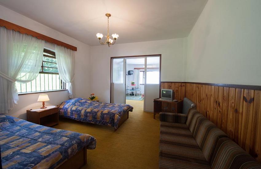 hotel-vila-regina-2