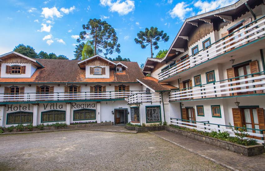 hotel-vila-regina-6
